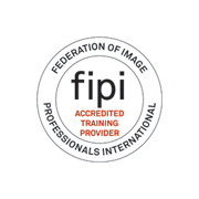FIPI Accredited Training Provider